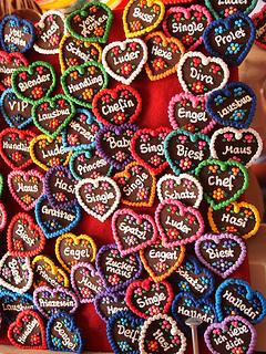 srca z napisi