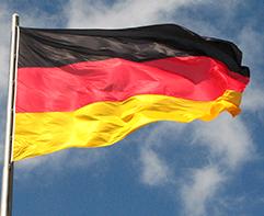 nemscina-zastava
