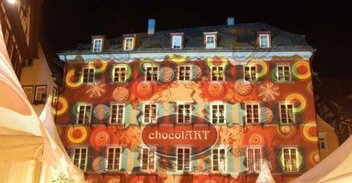 Chocolart15-4